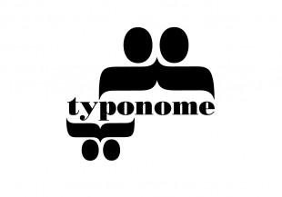 typonome