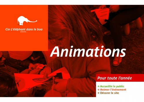 couv-catalogue-animation